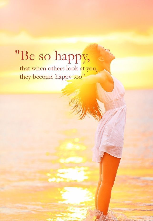Be-so-happy-quote