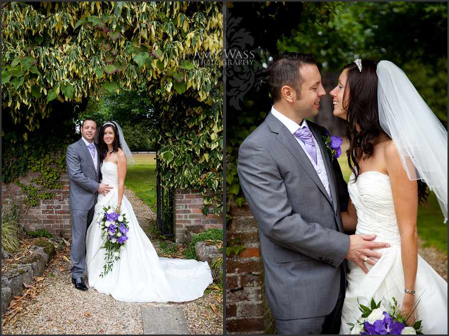 Careys-Manor-Wedding-bride-Groom-1