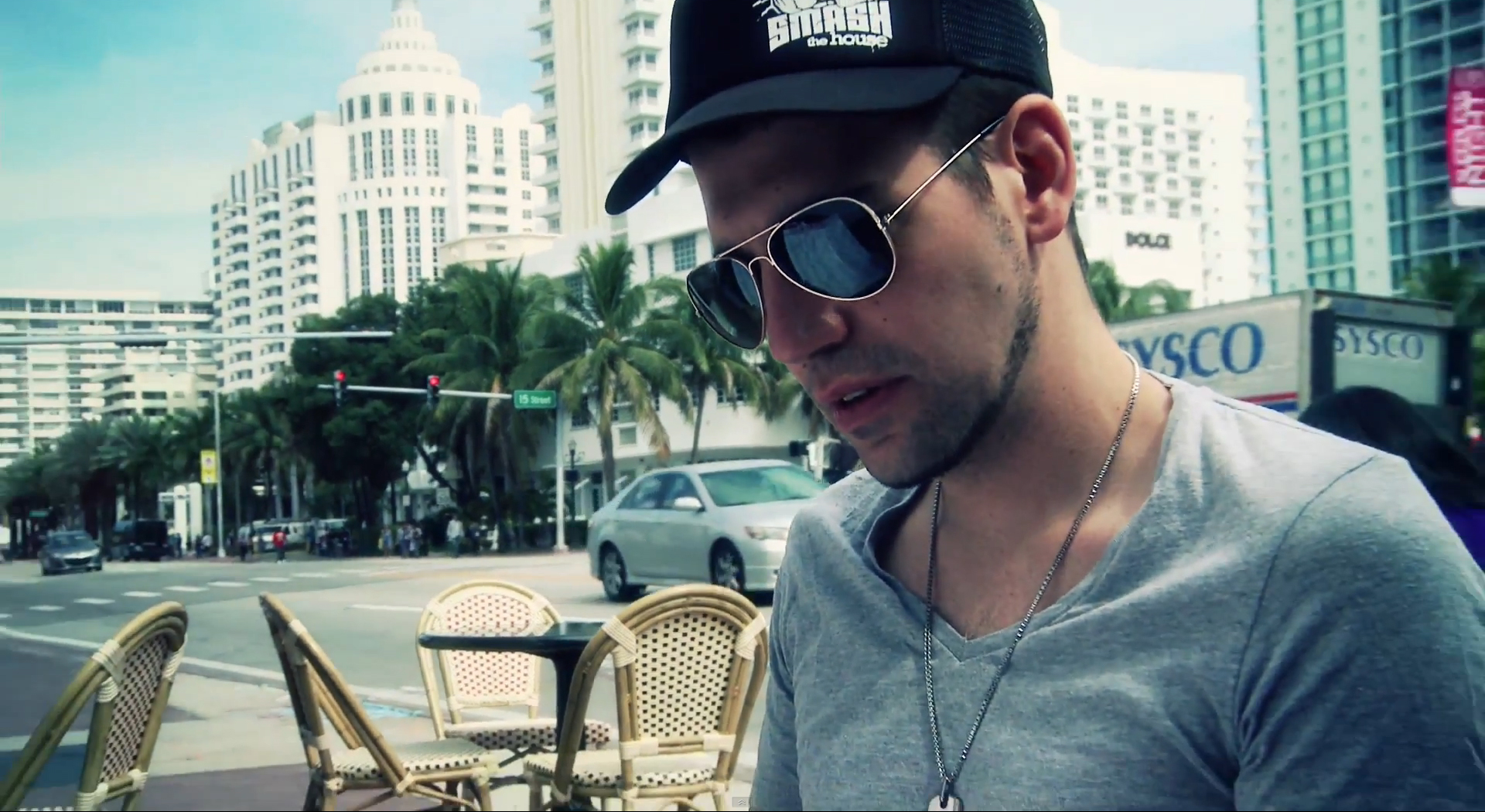 Dimitri-Vegas-Like-Mike-hd-wallpaper-SMASH-tour-photos-Like-Mike-in-miami