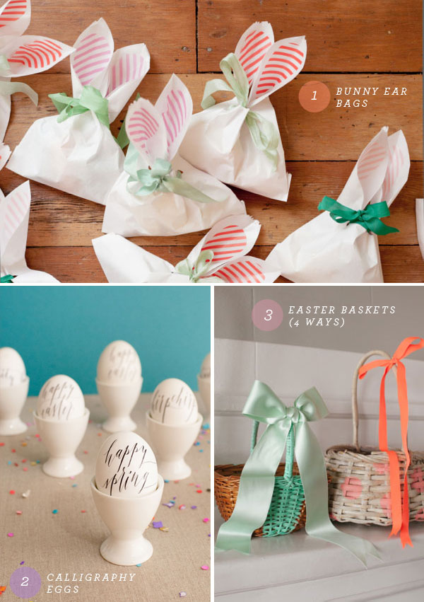 Easter-Craft-Ideas11