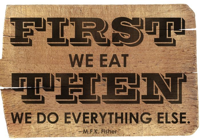 Food-quotes23