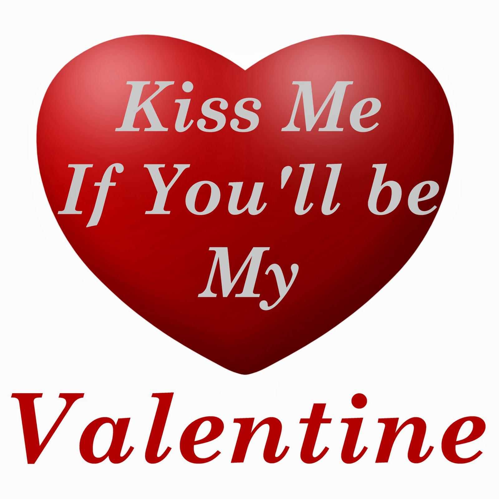 Happy-Valentine-Day-SMS-With-Animated-Image