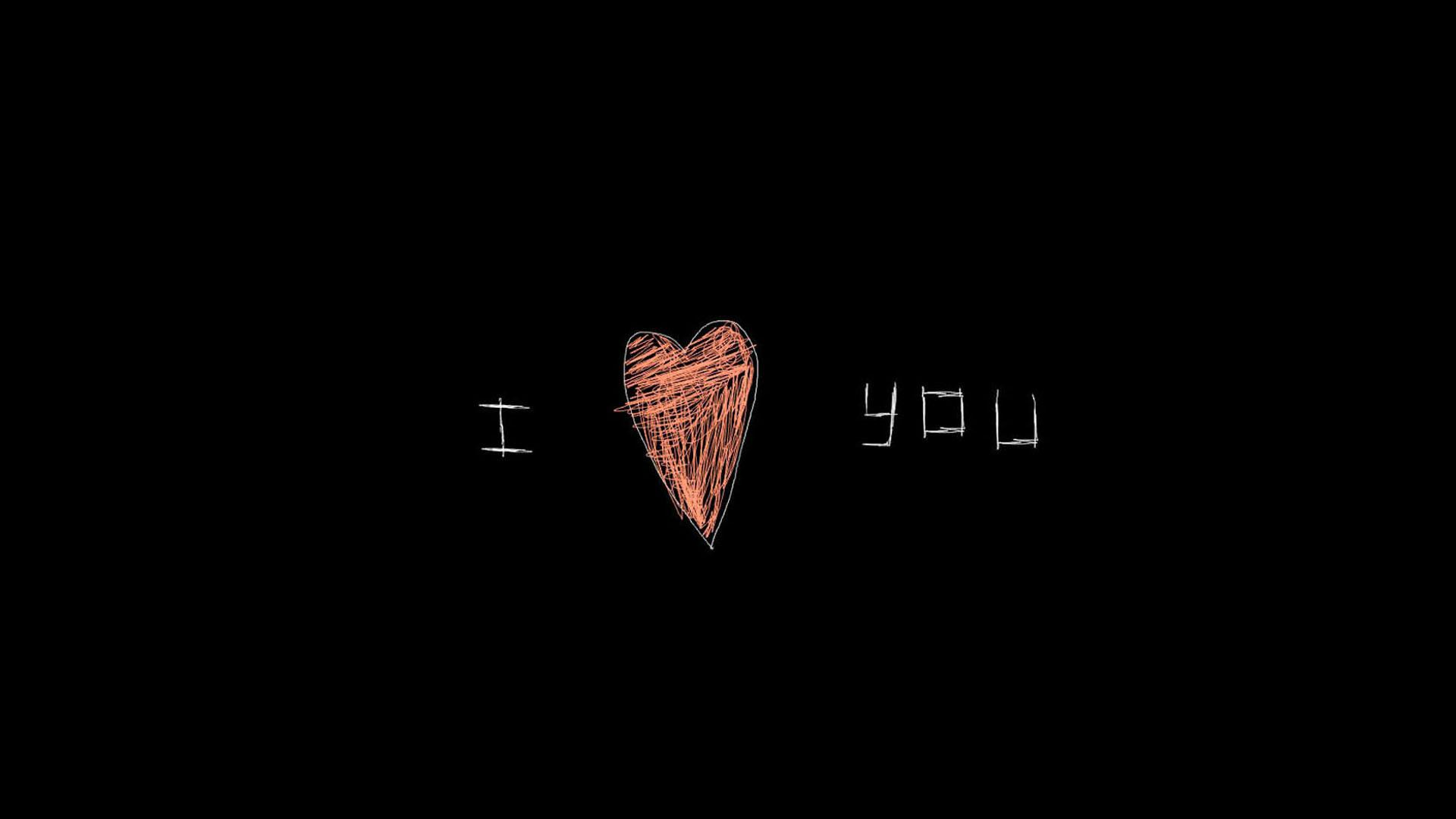 I-Love-You-Heart-Art-HD-Wallpaper