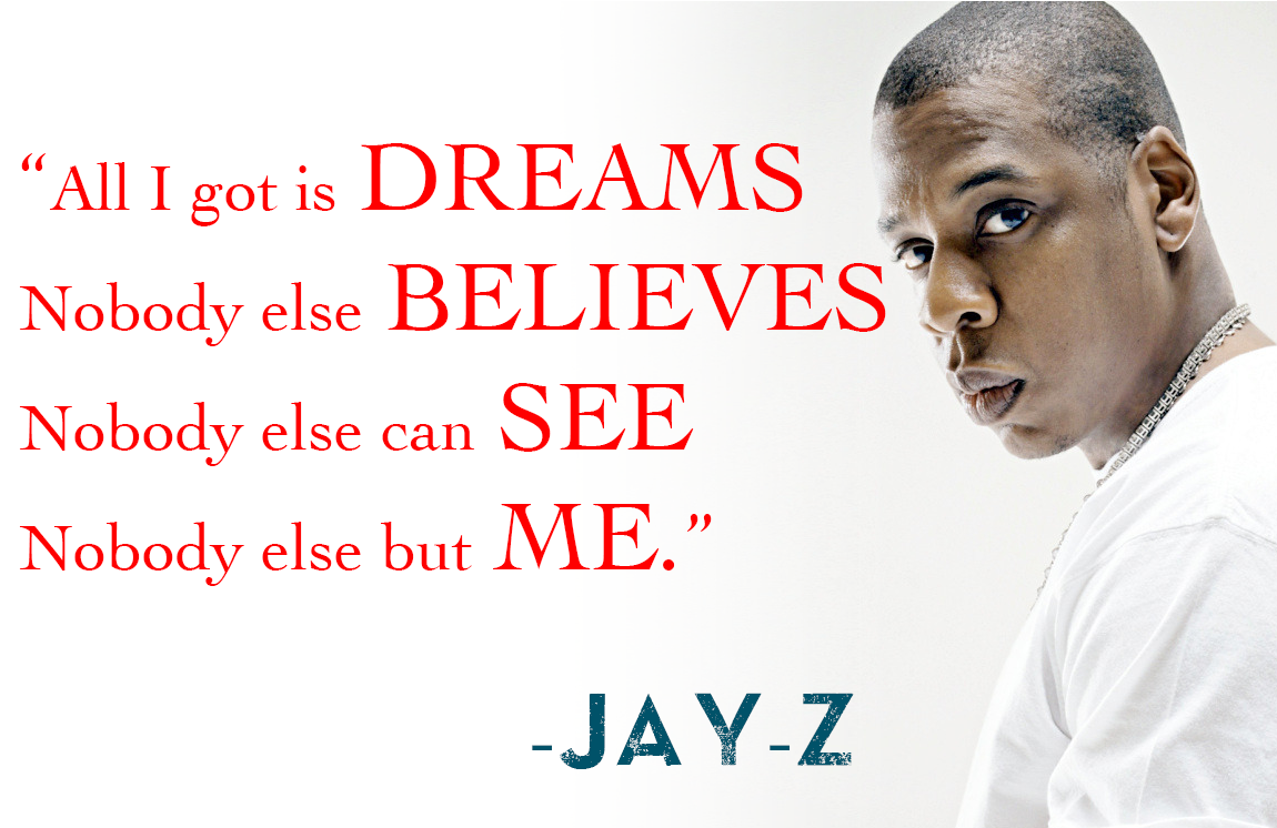 JAY-Z INSPIRATIONAL QUOTES HELP SUCCESS LOVE CELEBRITY WALLPAPER JIPOSHY