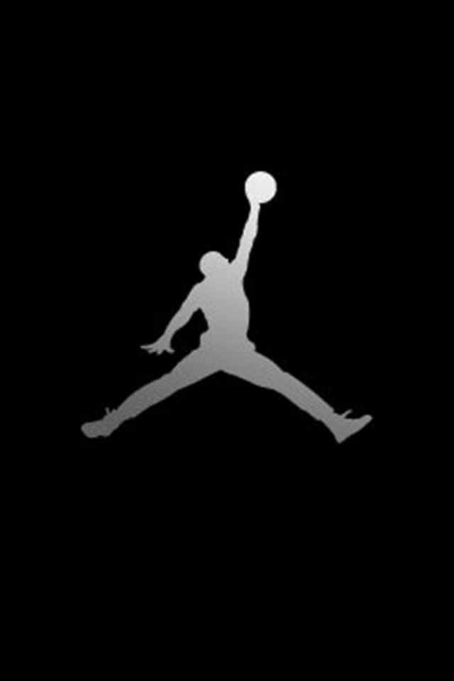 Jordan-Dunk-Logo-iPhone-Wallpaper