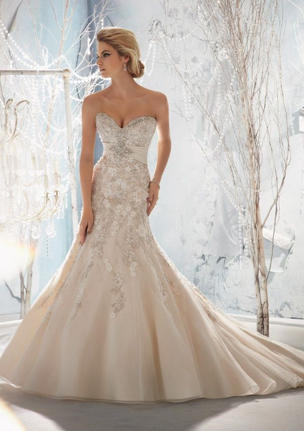 Mermaid_wedding_dress