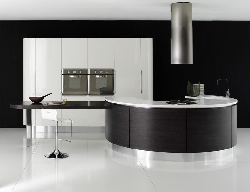 Modern-Italian-Kitchen-Cabinets-Design-by-ARAN-Cucine-1