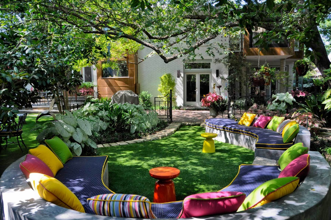 Outdoor-Living-Space-6