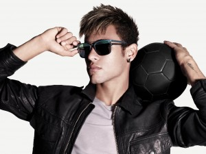 Neymar Cool Picture Gallery