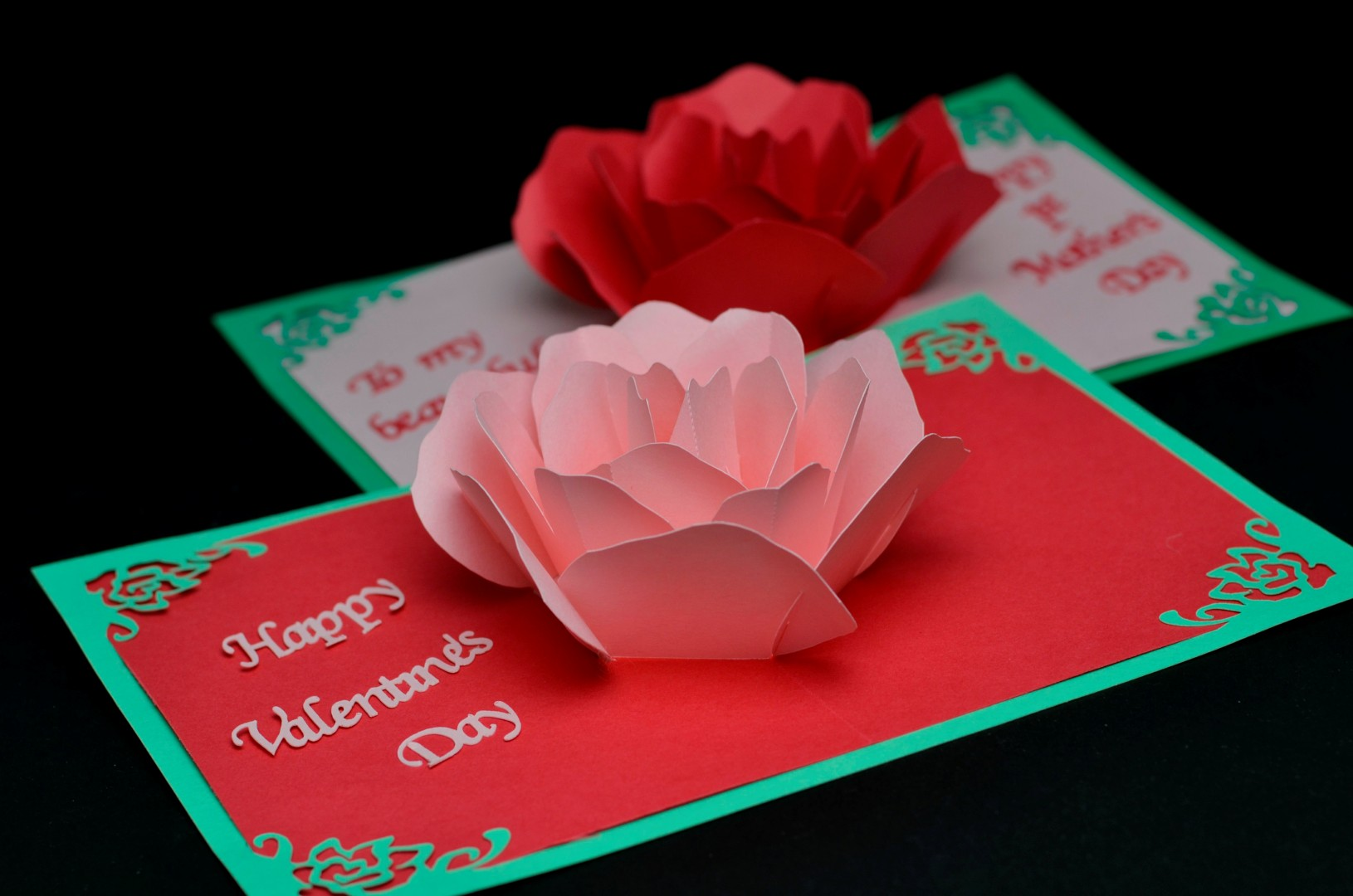 Valentines-day-card-rose