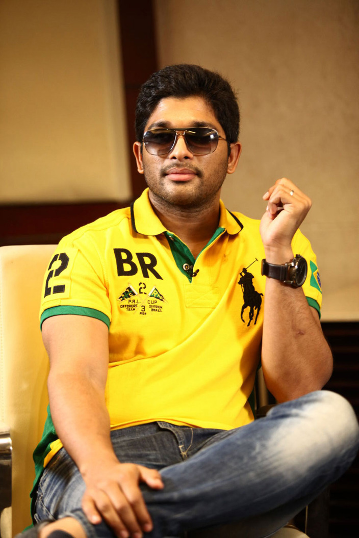 allu-arjun-latest-stills-_5_