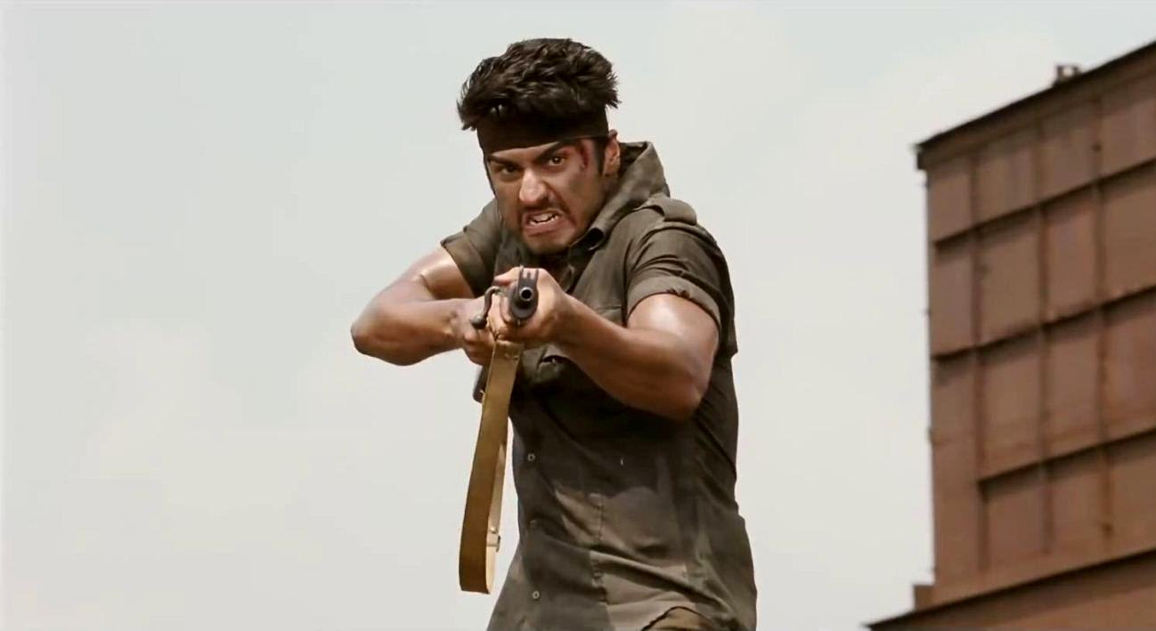 arjun-kapoor-in-gunday-movie-8