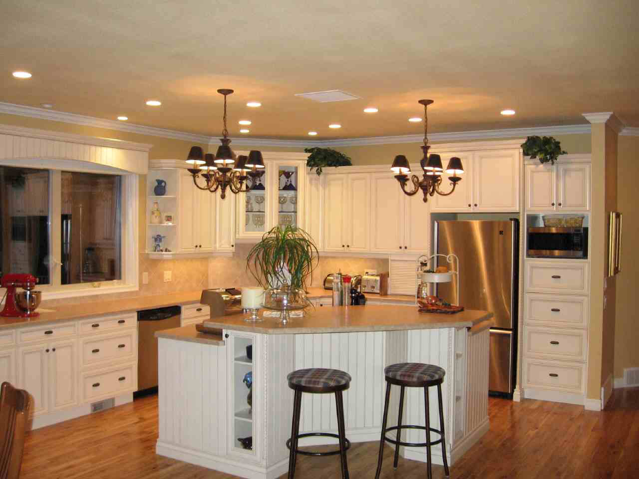 awesome-kitchen-decor-themes