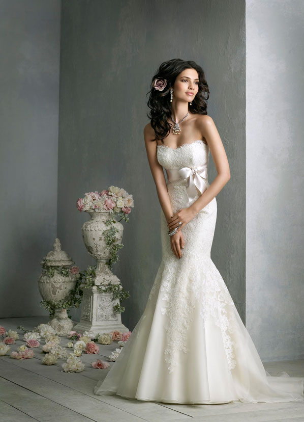 -bridal-silk-organza-trumpet-gown-strapless-ace-body-skimming-empire-satin-ribbon-chapel-train-8850_zm