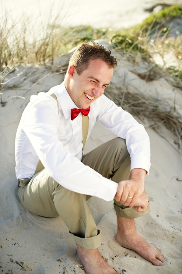 cool-beach-wedding-groom-attire-41