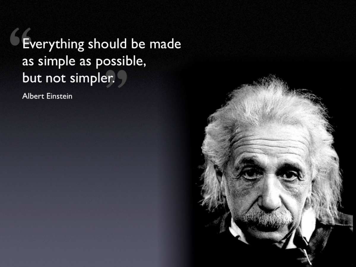 famous-quotes-by-albert-einstein
