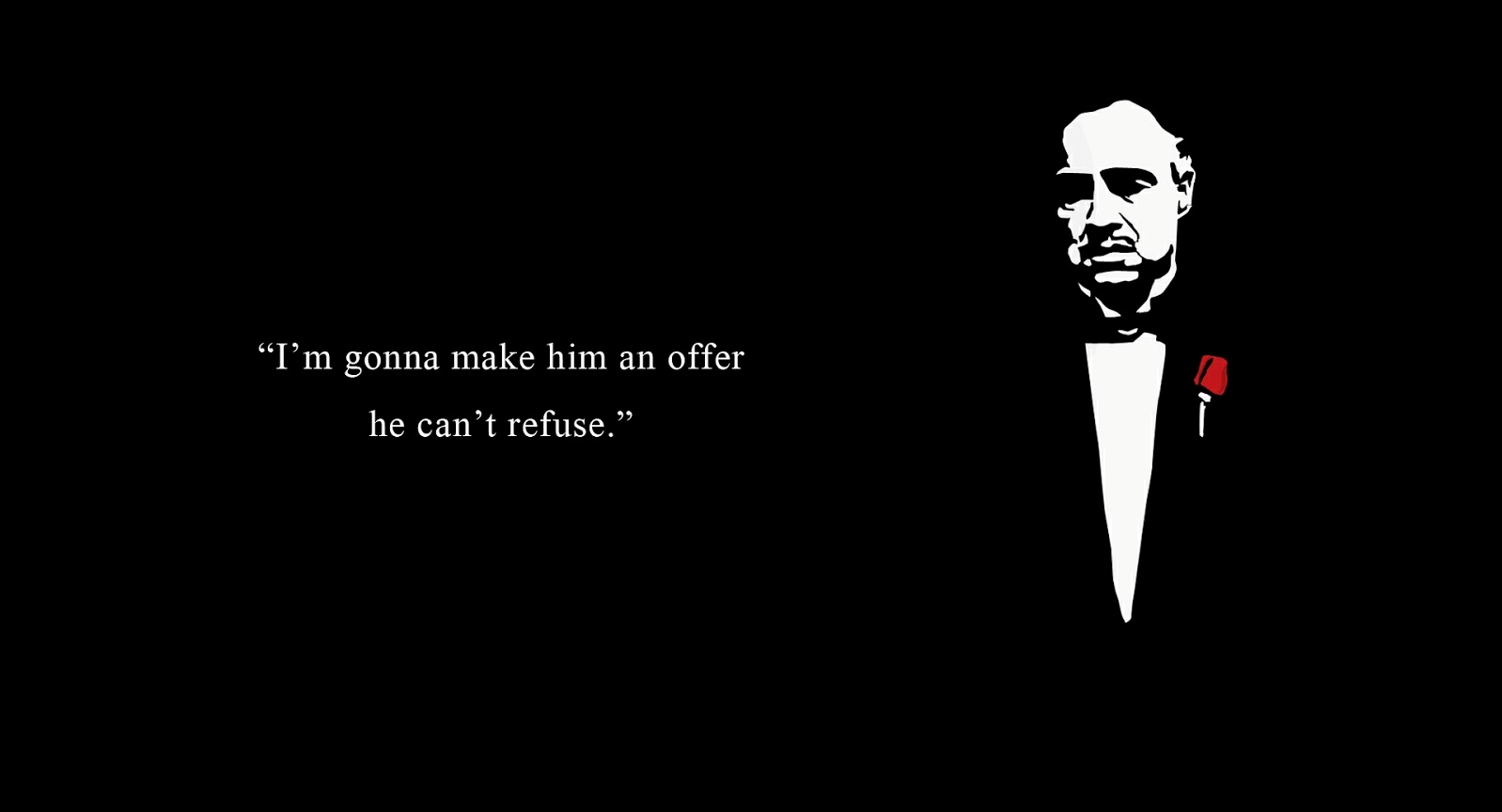 famous-quotes-hd-wallpaper-16
