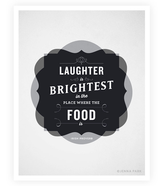 food quotes inspiration..