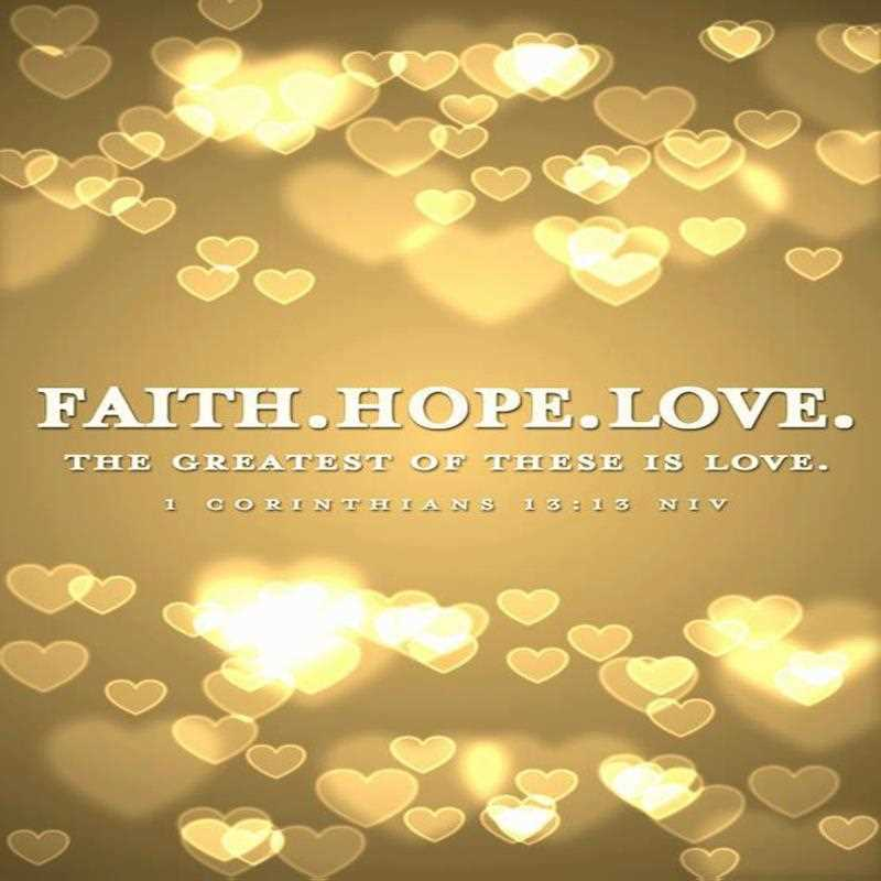hope-quotes-Faith.Hope_.Love-Inspirational-Life-Quotes