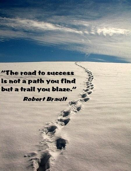 inspirational_success_quote_e_card_What_would_you_attempt_if_you_knew_you_could_not_fail-s450x600-133153-580