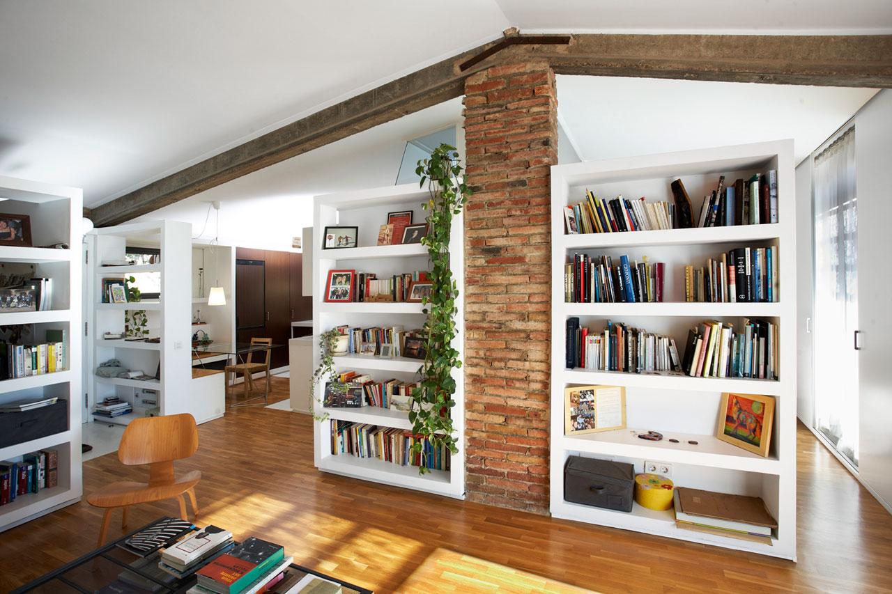 interior-design-rustic