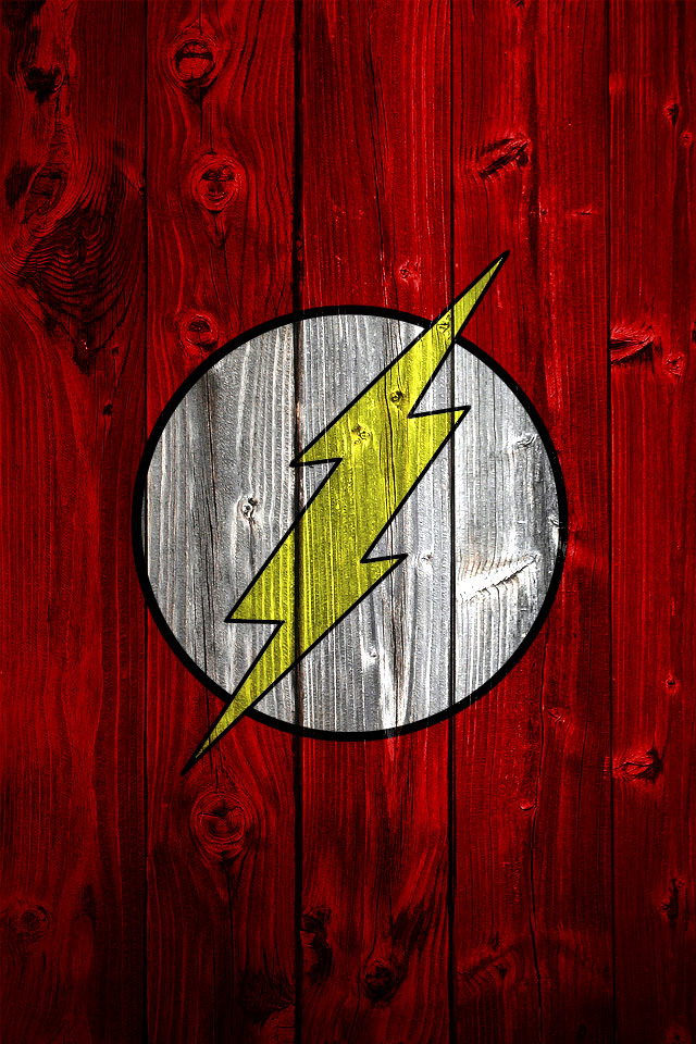 iphone_4_wallpaper_flash_speed