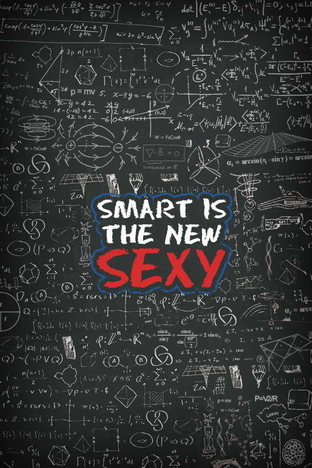iphone_smart_is_the_new_sexy