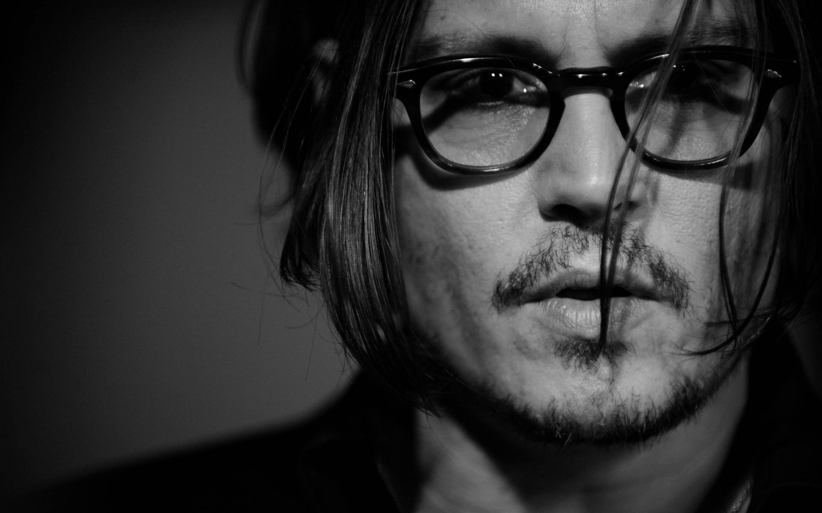 johnny depp cool