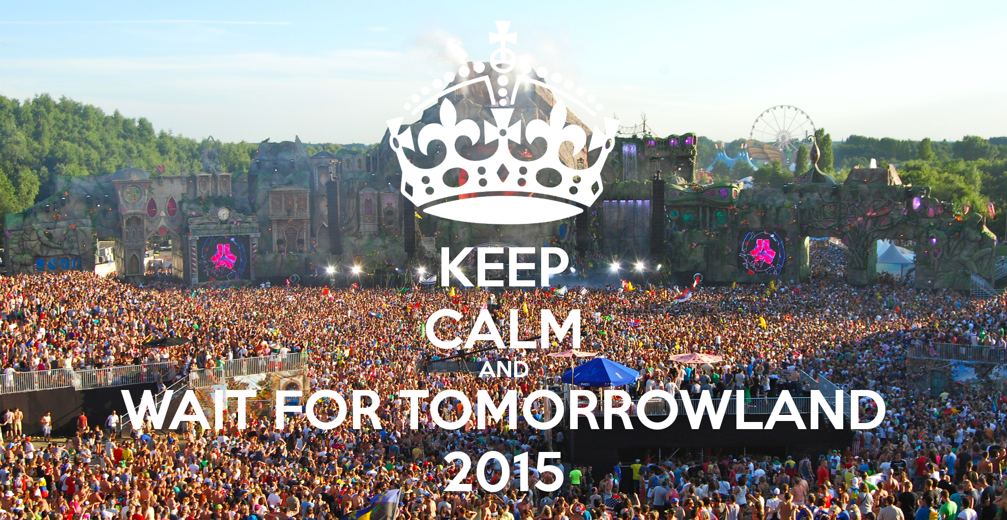 keep-calm-and-wait-for-tomorrowland-2015-24