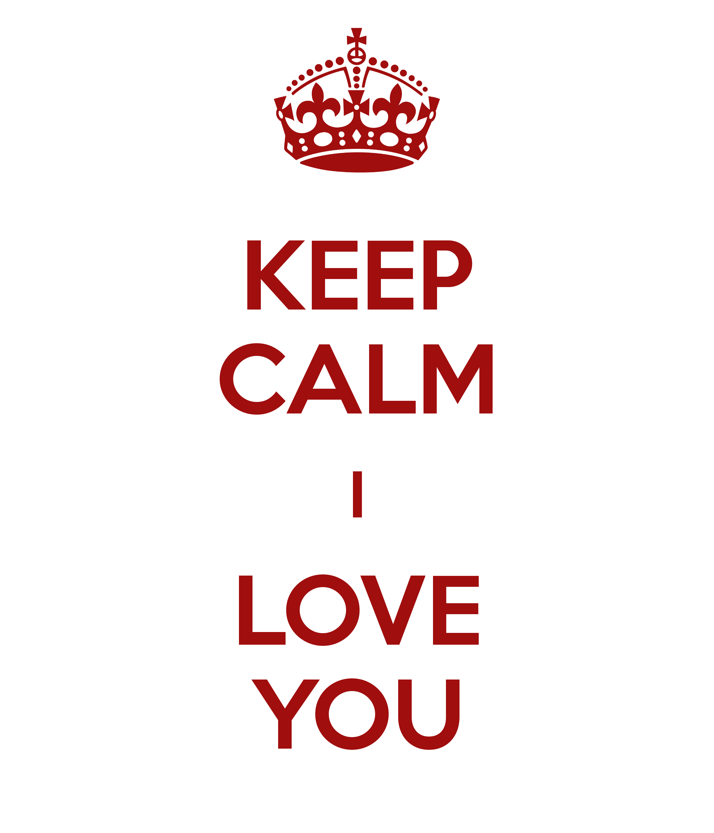 keep-calm-i-love-you-879