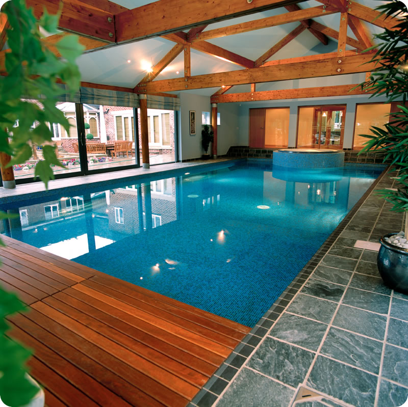 modern-indoors-swimming-pool-residential-1