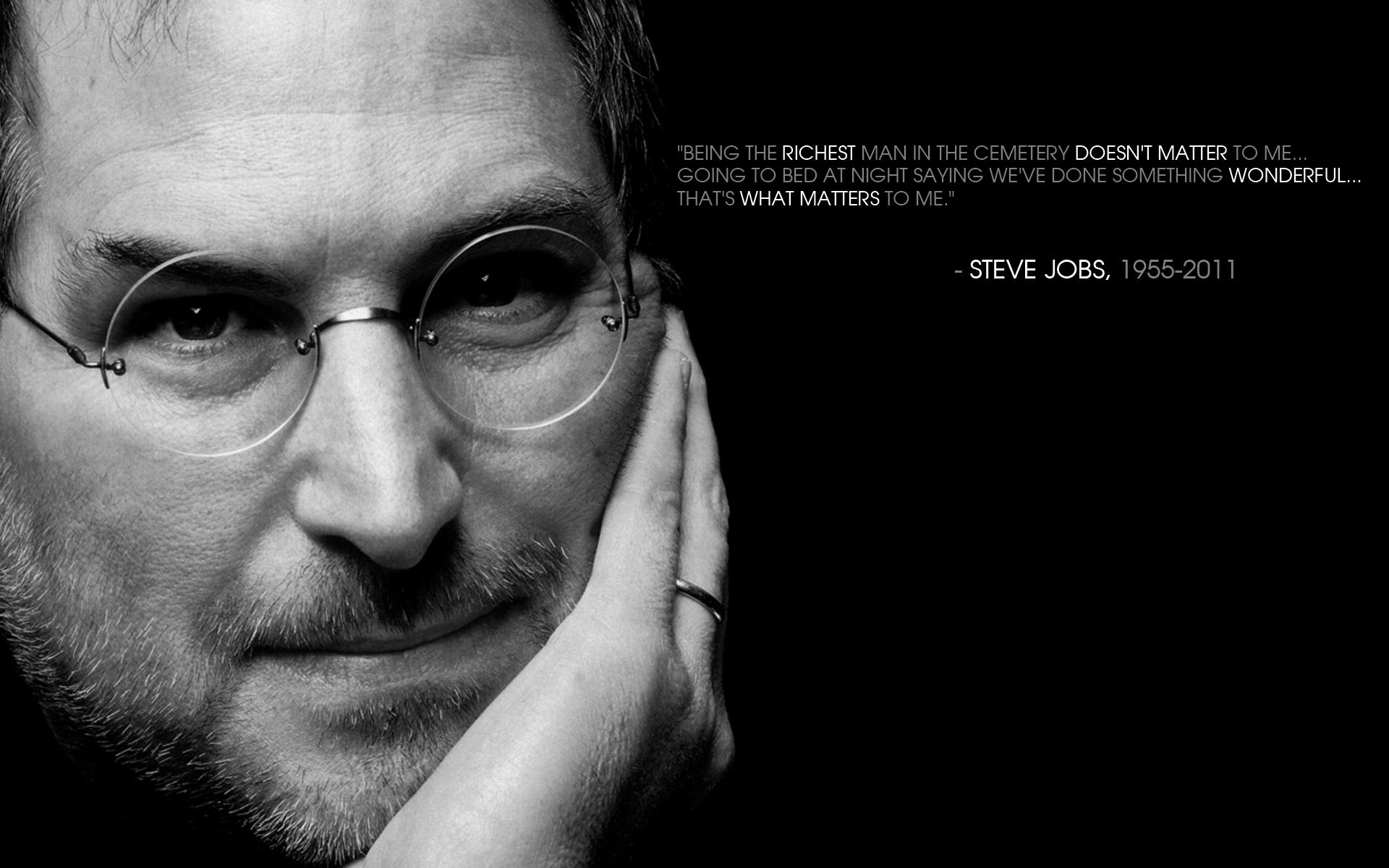 steve-jobs-quote-male-celebrity-hd-wallpaper-1920x1200-2859