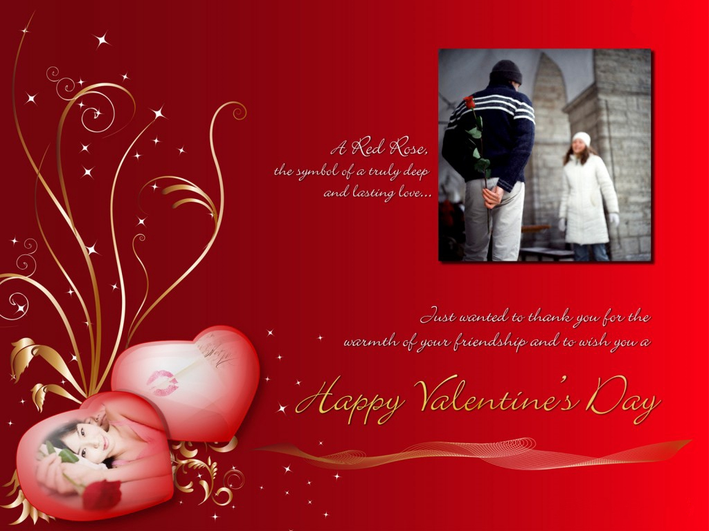 valentine-rose-love-card