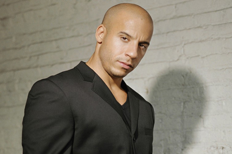 vin-diesel-no-you-re-not-seeing-double-vin-diesel-and-all-these-other-celebs-are-secret-twins