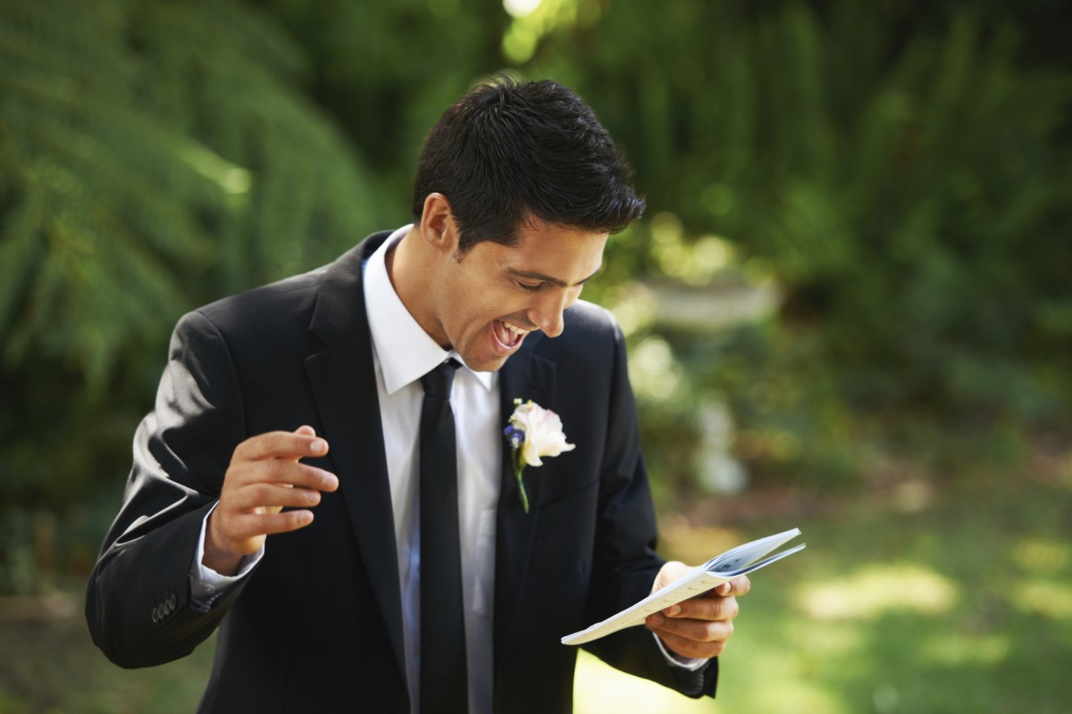 wedding-speech-groom-1200x800