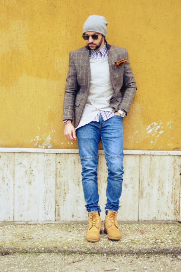 17-Urban-Man-Street-Style-Outfits-1