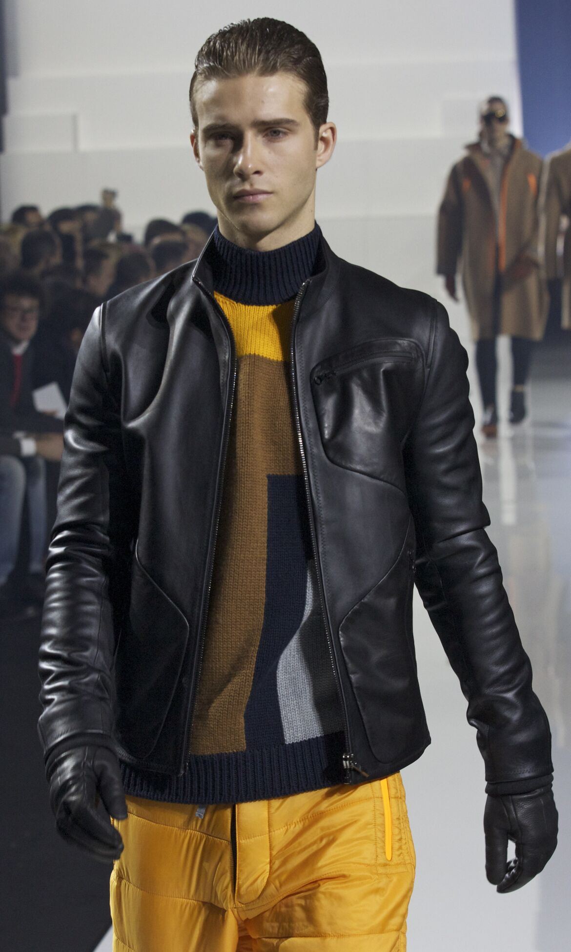 Dirk-Bikkembergs-Man-Milan-Fashion-Week