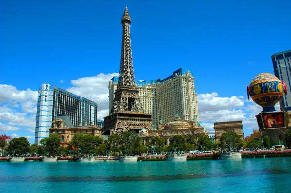 Las-Vegas-4-600x398