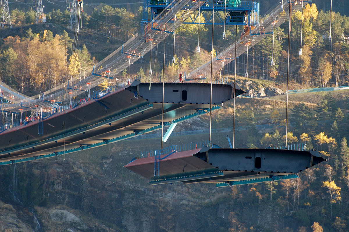 Norway-Sky-Bridge-10