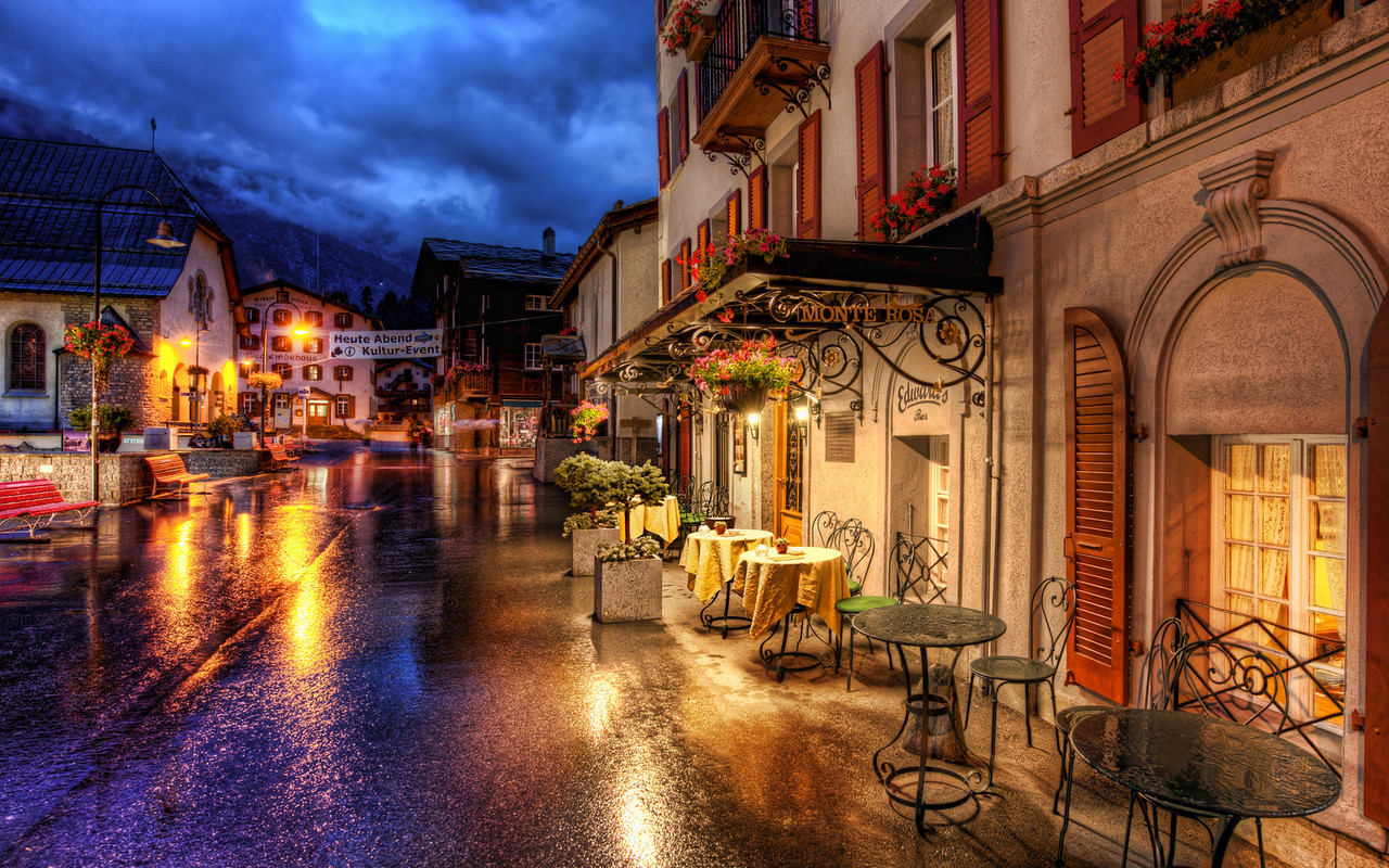 Romantic-dinner-place