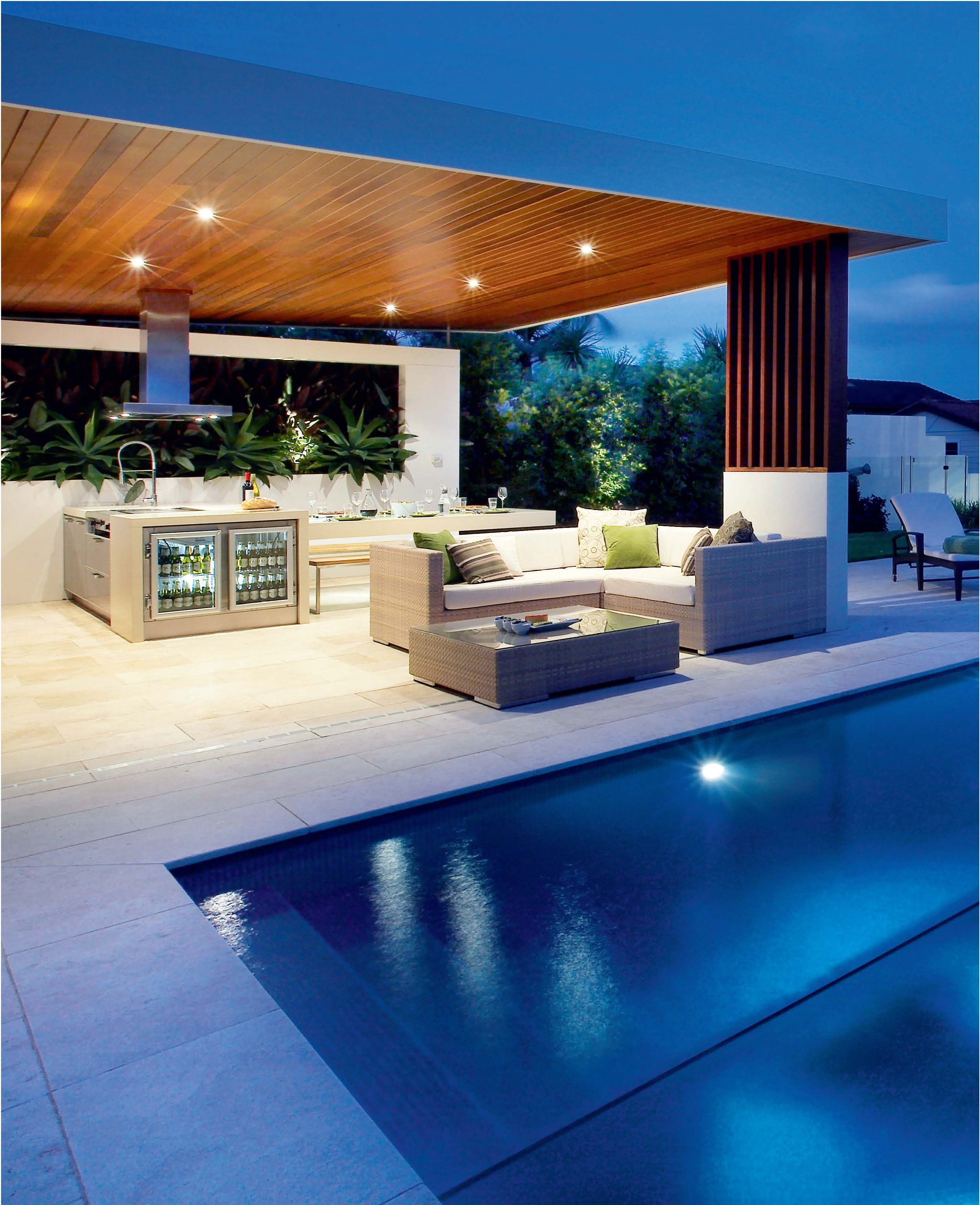 Sydney-Living-Pools-Outdoor-Design-No.2.-5