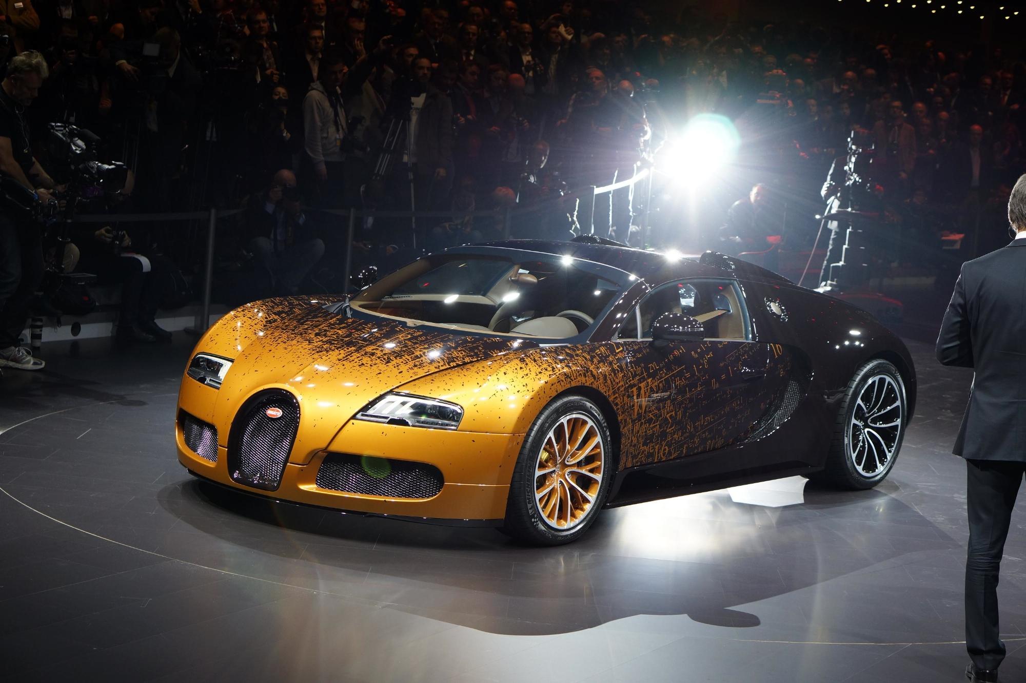 bugatti-veyron-grand-sport-venet-is-a-rusty-piece-of-art-live-photos_3