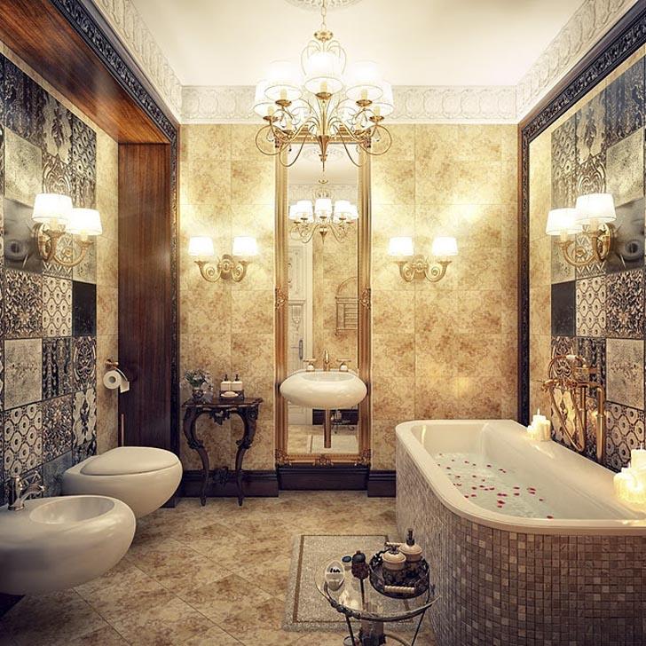 chandeliers-luxurious-bathroom-interior-design-modern-bathroom-interior-design-48161