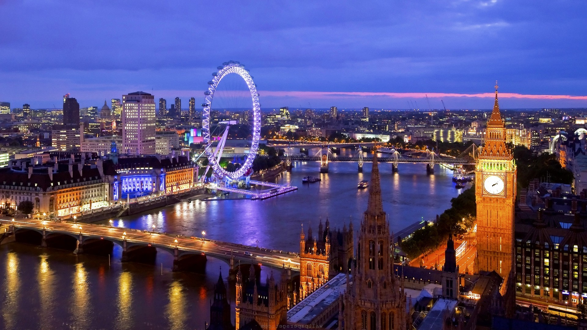 london-at-night-hd-zzx27hei-e1395682633110