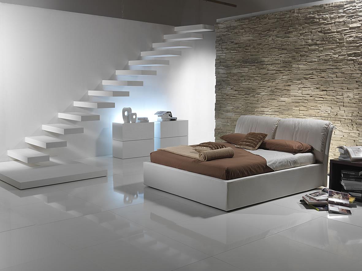 modern-bedroom-1
