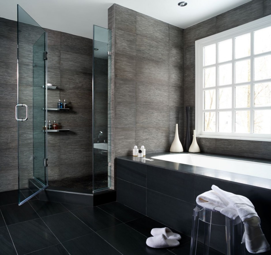 modern-grey-bathroom-designs1