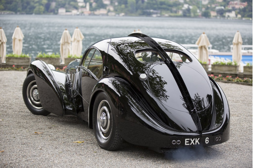 ralph-lauren-and-his-1938-bugatti-57sc-atlantic_100428381_l