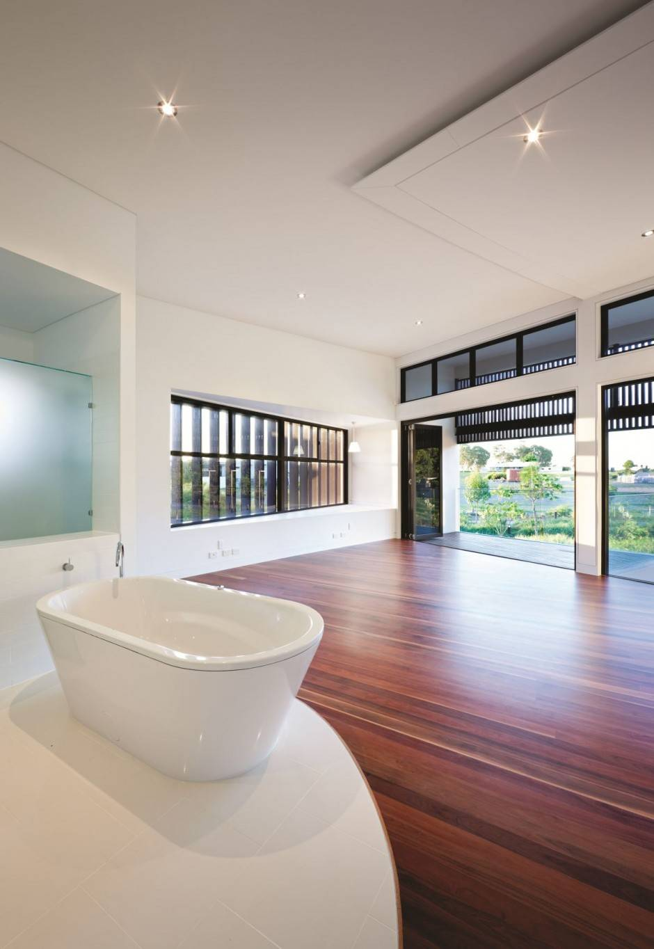 sweet-the-elysium-house-open-bathroom