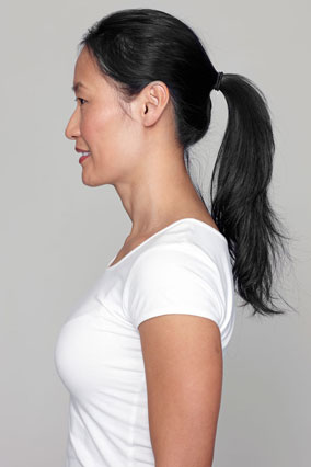 201107-omag-ponytail-before-284x426