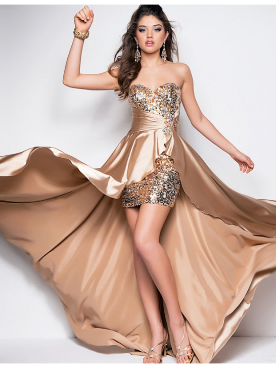 2013-new-arrive-beautiful-and-sexy-sweetheart-short-and-long-beading-prom-party-dress-bch058